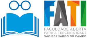 FATI SBC - Faculdade Aberta da Terceira Idade