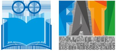 FATI SBC – Faculdade Aberta para a Terceira Idade