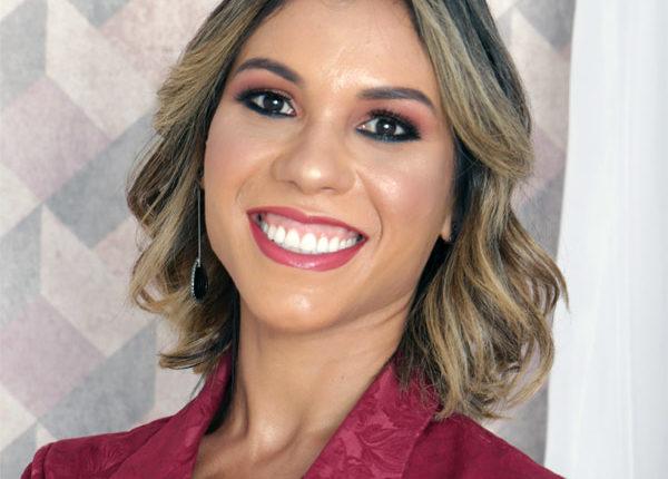 Adelaide Fernandes Gonçalves