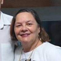 Alda Ligia Andreuccetti Pereira
