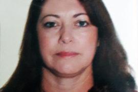 Cleusa Maria Prudencio