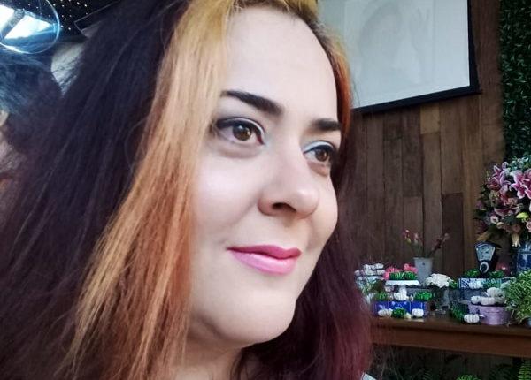 Fernanda Guilherme Meyer