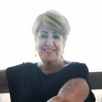 Isabel Paleo