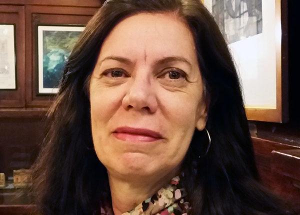 Mara Borba Carli de Moraes