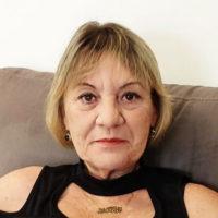 Marcia Toccolini