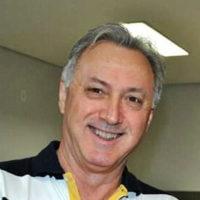 Waldir Moreno