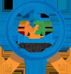 Selo Fundo Social da Solidariedade 2019